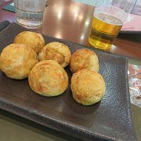 【空港探訪】Suicaをお供に、どこまでも・・・?