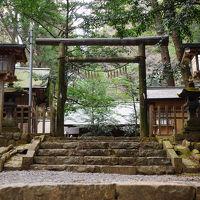 神話の故郷高千穂へ【2】〜神話所縁の地と天岩戸神社〜