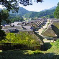 150921-22会津若松&湯野上温泉〜歴史と恵みの旅〜【2】