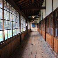 バスツアーで小豆島へ 醤の郷〜二十四の瞳映画村 前半