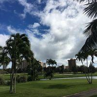 女子旅 in Hawaii