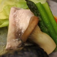湯本富士屋ホテル(夕食)
