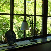 真夏の大分は暑かった。その5 由布院を楽しむ。