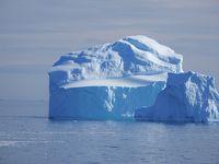 再び南極海へ!!!