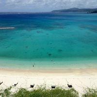 沖縄本島+石垣島、小浜島、西表島めぐり