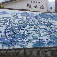 福岡、佐賀1泊の旅
