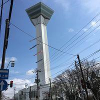 マイレージを使って函館に行ってみた。二日目�、五稜郭,箱館奉行所編