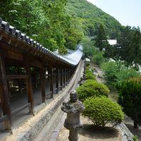 気ままな一人旅 仕方なく一泊二日 最終日 後楽園&岡山城と吉備津神社
