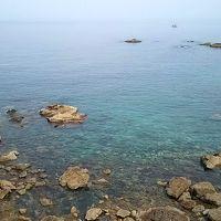 島原半島から天草への三泊の旅(2/2)