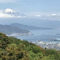 静岡いいね!美しい富士山に感動!美味しい地元名産の味を堪能しました!!(2泊3日の二日目)