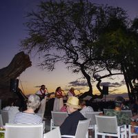 ALOHA! HAWAII家族旅 8日目 やっぱり好き オアフ島 その� 最終日の夜はハレクラニ!