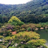 よくばり香川県1泊2日(1日目)
