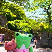 琵琶の湖(うみ)1周ツーリング 3