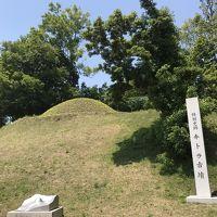 何十年振りだろう・奈良!東大寺・と・キトラ古墳壁画公開を見ながら明日香の景色に癒やされる(後編)サイクリングで巡る人は風も空気も感じるだろうけど、気合いも必要かな〜