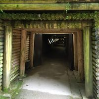 石見銀山〜邇摩サンドミュージアム 広島から日帰りドライブ