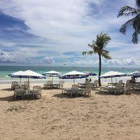 ソロトラベラー(フィリピンセブ島&ボラカイ島)♯80