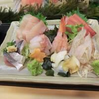 日本縦断スペシャル2017 (東日本編) その3 トラベラーと「宴」 BO緊急国際平和親善「宴」in新潟。