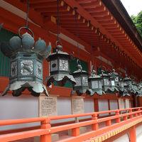 奈良に行って来ました 2017.05.24-25 3.2日目(2)