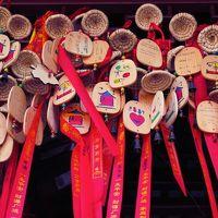 LCC春秋航空で行く上海〜おいしい「小吃」を探して〜4日間のぶらぶらグルメ街歩き