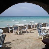カリブ海の真珠 キューバ 8日間 2017年7月