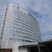 富良野・美瑛をゆっくり楽しむ旅 (3) 新富良野プリンスホテル連泊