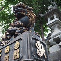銀婚式サイパン旅行前の成田前泊