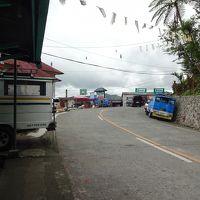 なぜ旅に出るんだろう? ましてやフィリピンの山岳地帯なんかへ(その15) タムアン村に不法侵入?