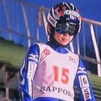 2017札幌スノボー遠征 第4弾 ① 出発~札幌到着~大倉山スキージャンプ最終戦観戦編