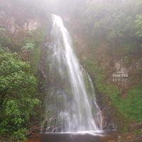 14年ぶり、Sa Pa 再び。モロッコ人女性との思い出。二日目、滝巡りツーリング。