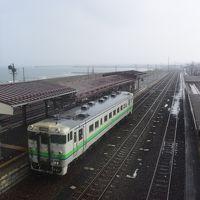 北海道新幹線開業直前の函館旅行 その四