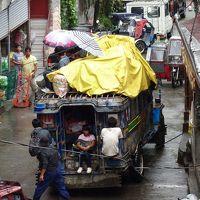 なぜ旅に出るんだろう? ましてやフィリピンの山岳地帯なんかへ(その16) ボコス村と滝探し