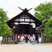 金沢・飛騨古川を巡る旅