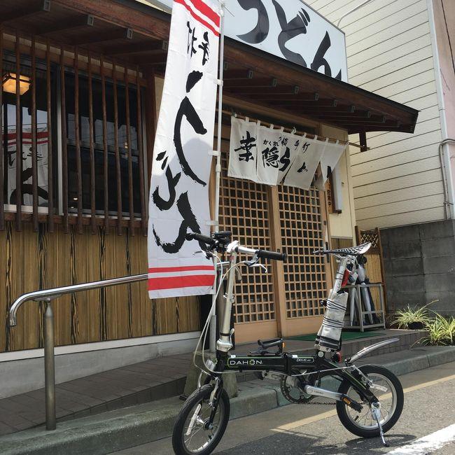 2016年4月の台北旅行で購入した小型フォールディングバイクDAHON DOVE UNOを引き連れ三度目の飛行機輪行は福岡へ…<br />慌ただしい日帰り旅行ではあったものの、概ね目標としていたB級グルメは満喫することができました…<br />あぁ、そう言えば、ついでに名古屋グランパスのアウェイゲームも観たんだっけ…(。-_-。)<br /><br />17JUN2017<br />JL4403 名古屋小牧(NKM)08:15 福岡(FUK)09:35<br />17JUN2017<br />JL4412 福岡(FUK)18:35 名古屋小牧(NKM)19:55<br /><br /><br />[費用詳細] <br />交通費: 航空券(JAL) 24,600円 名古屋小牧空港駐車場 1,000円 J2チケット 1,500円<br />食費合計: 2,258円<br />総計: 29,358円<br /><br /><br />輪行福岡 日帰りB級グルメ旅!<br />http://4travel.jp/travelogue/11253887