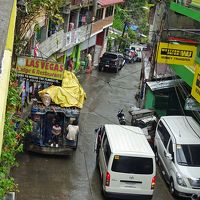 なぜ旅に出るんだろう? ましてやフィリピンの山岳地帯なんかへ(その18) ギフーまでで我慢しよう