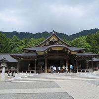 2017年6月 新潟 (1)