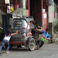 なぜ旅に出るんだろう? ましてやフィリピンの山岳地帯なんかへ(その19) 人知れぬヒーワン