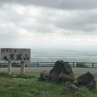 秋田から青森久しぶりの1泊車中泊の旅