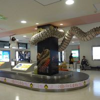 ただ今、JALで移動中(*^-^*)  第二十八弾>>>>東京から6月、2度目の島根県へ!!(=^_^=)