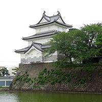 2017年6月 新潟 (2)