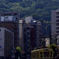 初夏の九州地方(長崎、佐賀)を巡る旅 〜長崎の坂道に隠れているニャーさん(=^・ω・^=)を探しに、坂本龍馬ゆかりの風景を巡ってみた〜