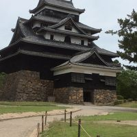 松江城歌舞伎特別公演と足立美術館を訪ねる旅 その2