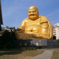 家族で台湾旅行 食べ歩き&たまに観光 2日目