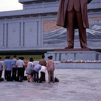 北朝鮮に行ってきました vol.2