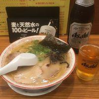 2017年7月 福岡・熊本旅行(久留米編)