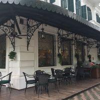 ホテルステイを楽しむベトナムリゾート旅 5泊6日 Vol.6 ハノイ市内観光から帰国まで