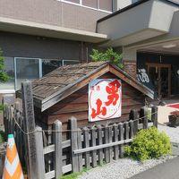 今月(7月)の旅行は、JALで北海道!・4日目:網走へ・・・