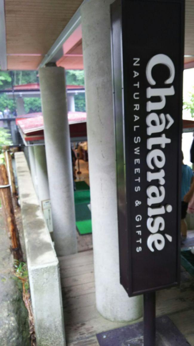 ■うーたくん@YIS produced by BETAL(Best Travels all over the world with Utakun)<br />■静岡~山梨~長野<br />■2017/07<br />富士宮よりR139で山梨へ。富士宮のうるおい亭で富士宮焼きそばを食した後、甲府へ。翌日、笛吹市方面へ。御坂農園グレープハウスで桃狩り+桃の食べ放題。甲府ほうとう小作でほうとう。始めての冷やしほうとう。さらに北上して、シャトレーゼ白州工場の見学+アイスの食べ放題試食。さらに北へ進み、道の駅 信州蔦木宿に立ちより。あとは引き返して帰宅の路。