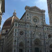 2017イタリア〜フランス やりたかった夢を叶える旅PART2