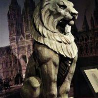 大英自然史博物館展-2 大英自然史博物館の成立 ☆基礎を築いた人・もの
