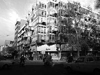 イラン を 断念した 理由   1993    失敗 イラン